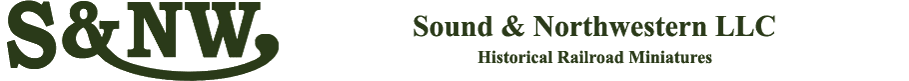 Sound & Northwestern logo.